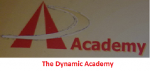 the-dynamic-academy